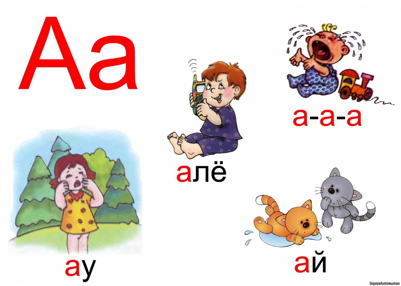 Словарные слова на букву А в словаре школьных