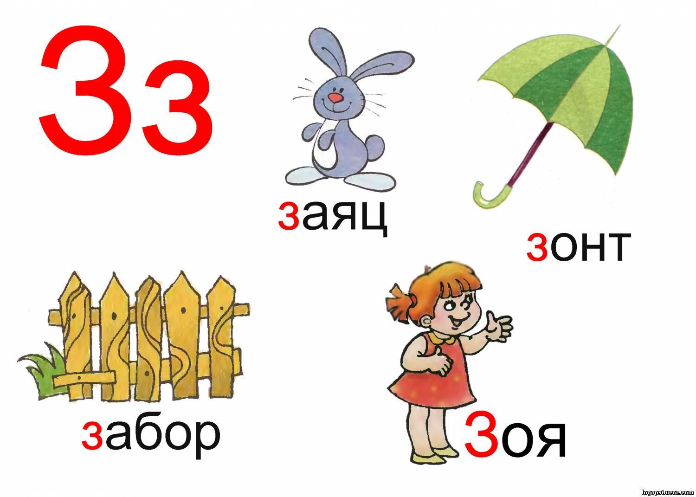 З словарь знаков символов образов атрибутов стихий