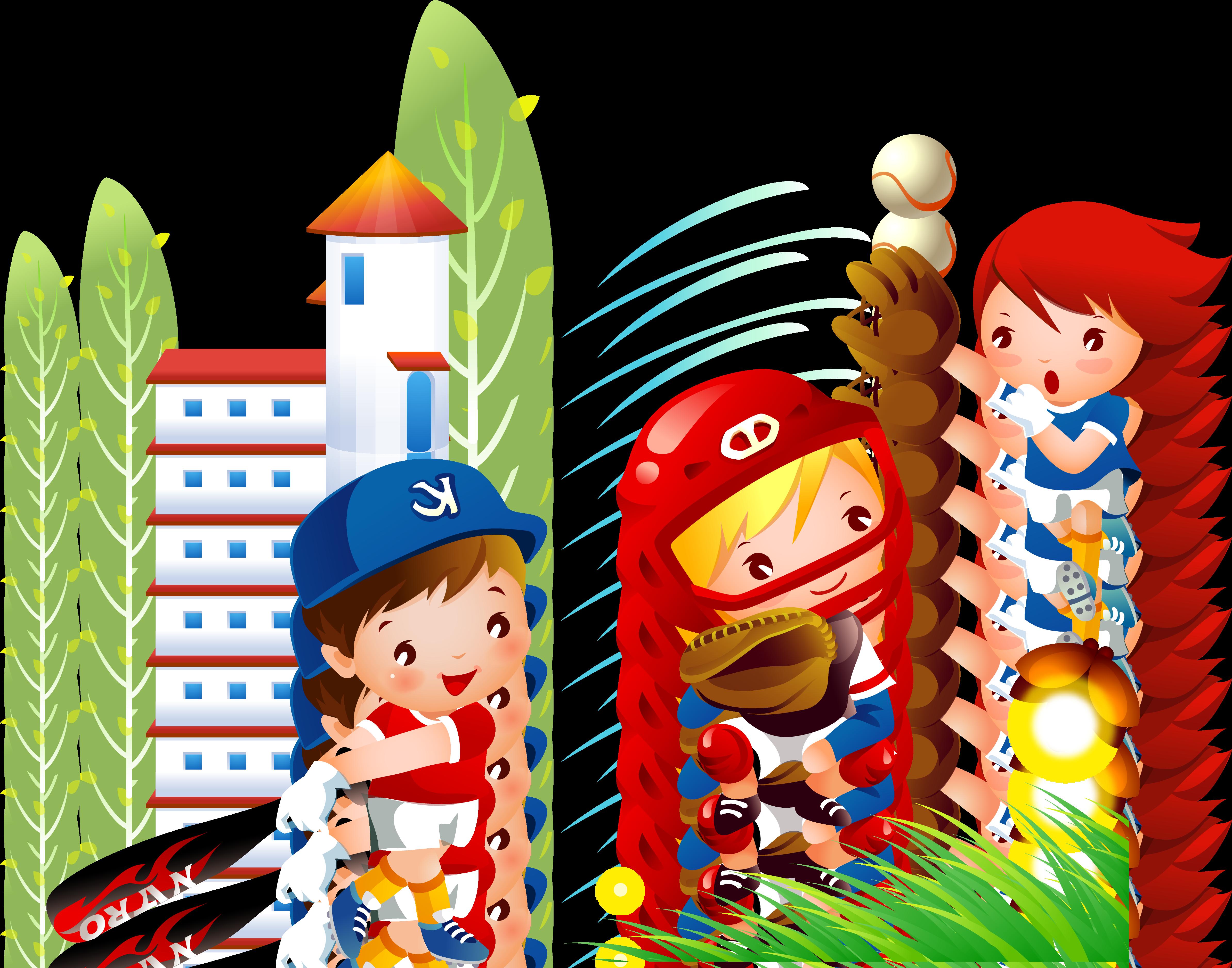Картинки Пнг Спорт