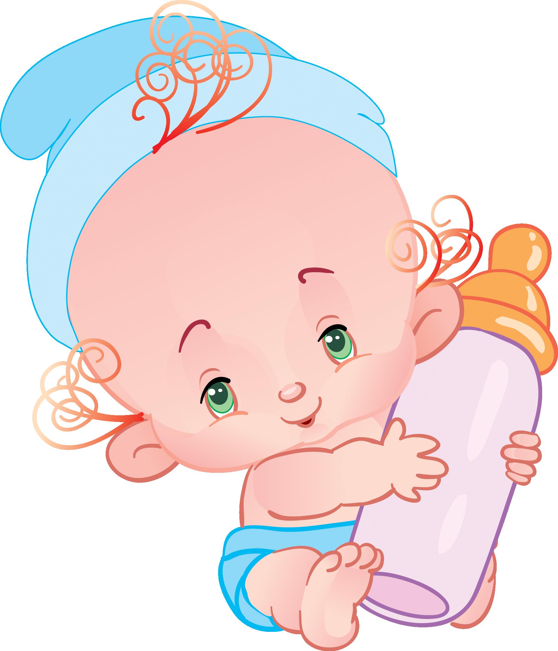 4 месяца ребенку поздравления в картинках девочке еве, для